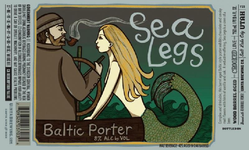 Name:  Sea-Legs-Body-Label-F.jpg Views: 287 Size:  157.2 KB