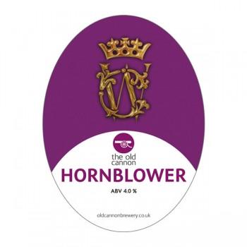 Name:  Hornblower-Pump-Clip-Large1-350x350.jpg Views: 243 Size:  19.0 KB