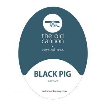 Name:  Black-Pig-Pump-Clip-Large1-350x350.jpg Views: 248 Size:  14.8 KB