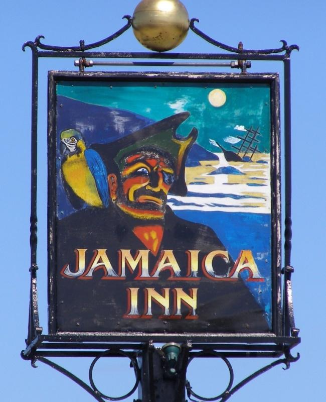Name:  JamaicaInnSign.jpg Views: 60 Size:  177.8 KB