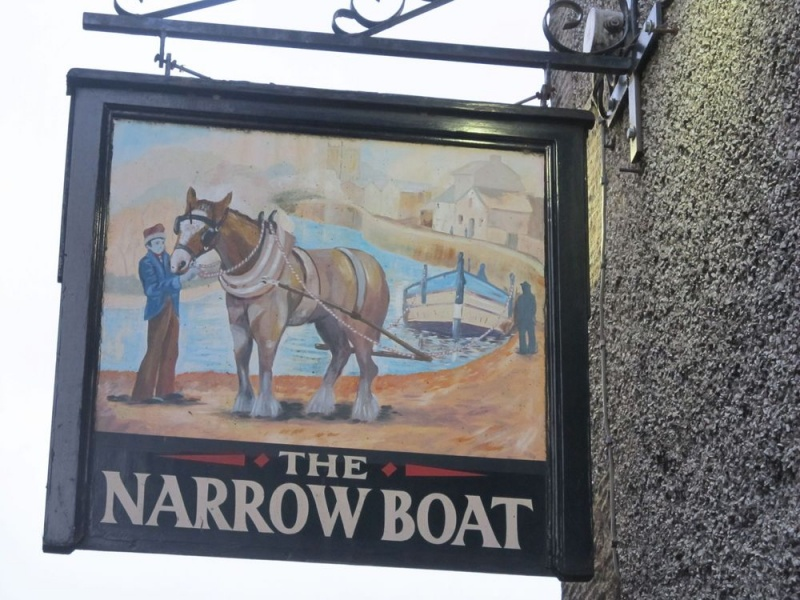 Name:  the-narrow-boat-eat-drink-bars-pubs-large.jpg Views: 95 Size:  177.3 KB