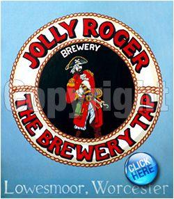 Name:  ab74e5dc37010b31be24a03f0e641475--jolly-roger-pub-signs.jpg Views: 87 Size:  23.6 KB