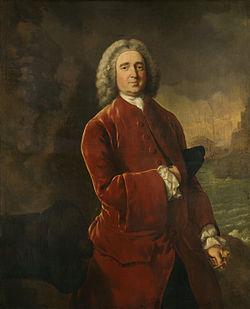 Name:  250px-Edward_Vernon_by_Thomas_Gainsborough.jpg Views: 64 Size:  14.0 KB
