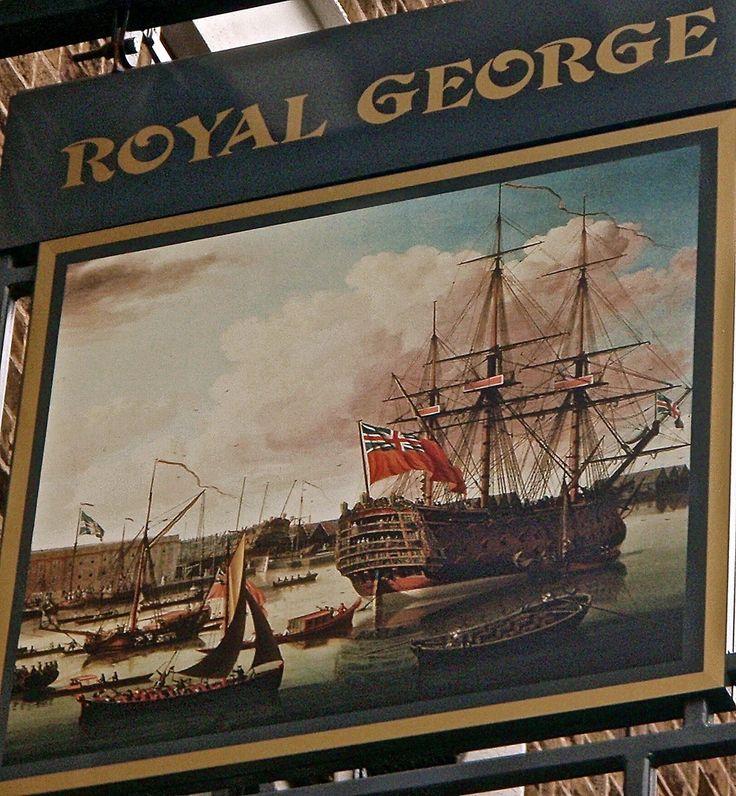 Name:  RoyalGeorge.jpg Views: 143 Size:  128.7 KB
