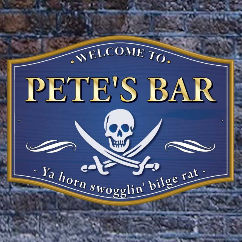 Name:  0001829_traditional-barrel-shaped-pub-home-bar-sign-with-jolly-roger-pirate-skull-and-swords.jpg Views: 140 Size:  238.0 KB
