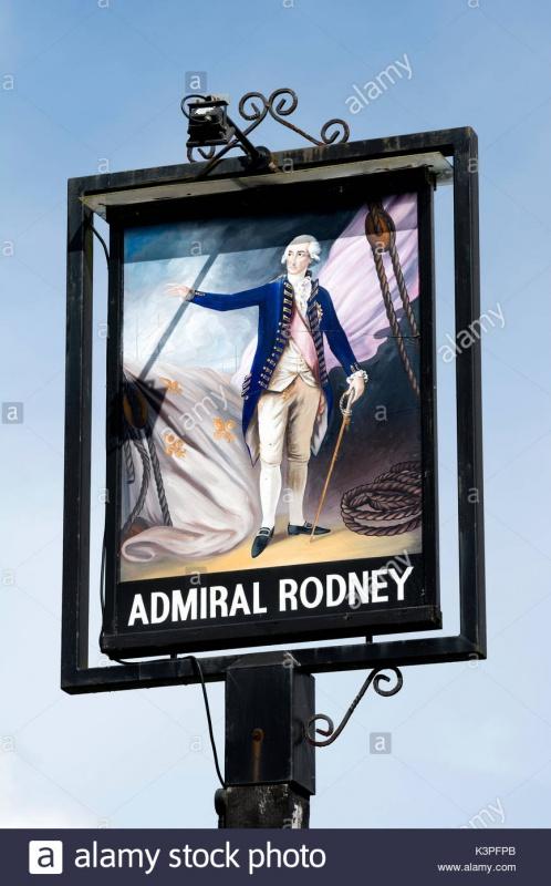 Name:  admiral-rodney-pub-sign-berrow-green-worcestershire-england-uk-K3PFPB.jpg Views: 141 Size:  127.7 KB