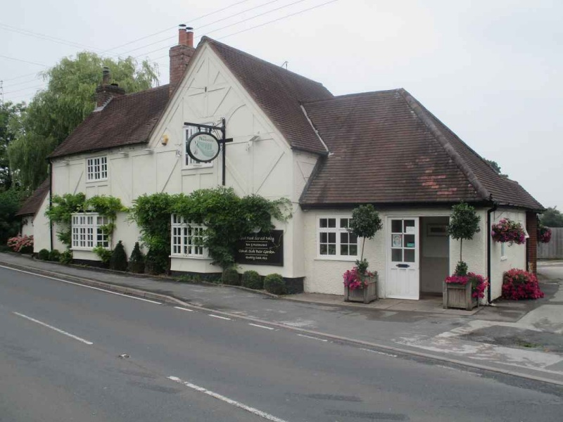 Name:  Navigation inn Solihull.jpg