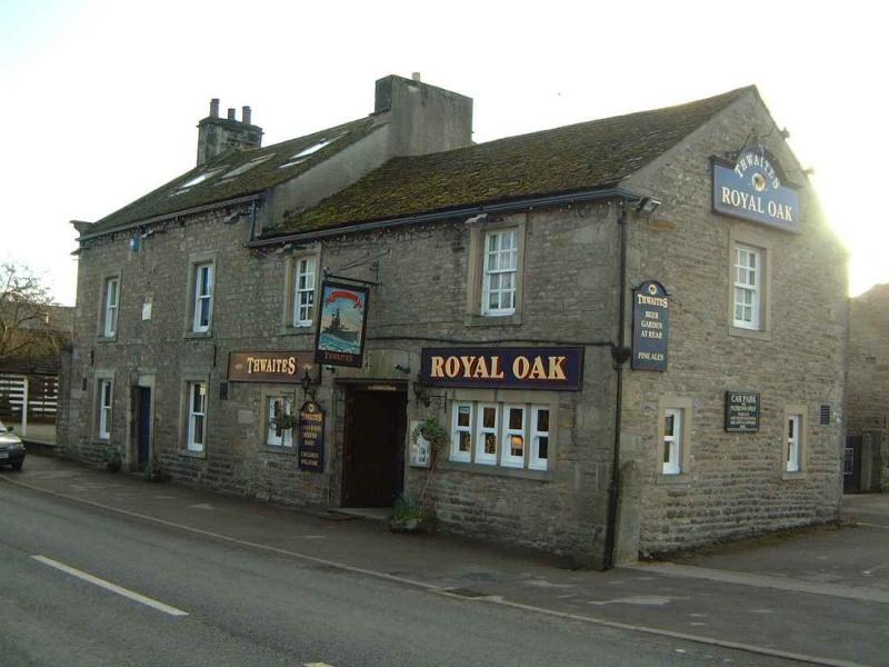 Name:  Royal Oak.jpg Views: 100 Size:  146.9 KB