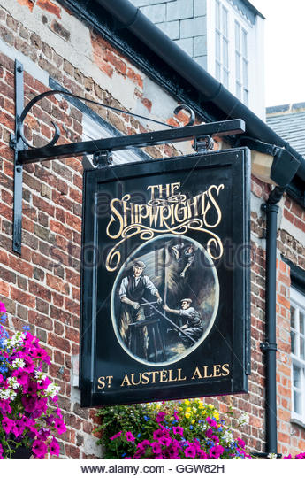 Name:  sign-for-the-shipwrights-pub-in-padstow-cornwall-ggw82h.jpg Views: 23 Size:  67.8 KB