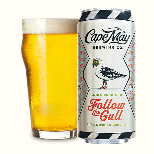 Name:  cape-may-brewing-follow-the-gull-ipa-1.jpg Views: 42 Size:  35.8 KB