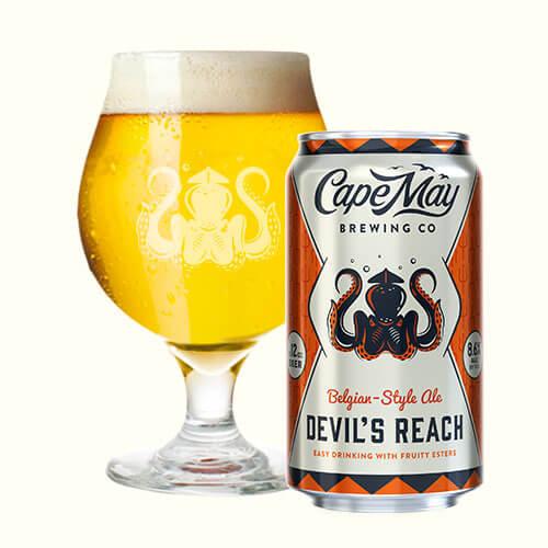 Name:  cape-may-brewing-devils-reach-belgian-1.jpg Views: 33 Size:  32.4 KB