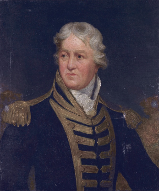 Name:  Admiral_Charles_Middleton_later_Lord_Barham_1726-1813_by_Isaac_Pocock-1.jpg Views: 97 Size:  178.7 KB