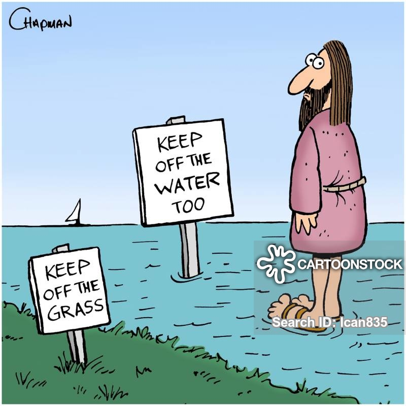 Name:  religion-miracle-miraculous-walking_on_water-keep_off_the_grass-bible_story-lcan835_low.jpg
