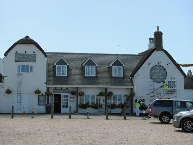 Name:  BridportArms.jpg