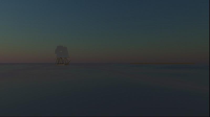 Name:  sunset.jpg Views: 126 Size:  29.7 KB