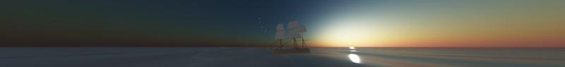 Name:  searover2.jpg Views: 58 Size:  11.0 KB