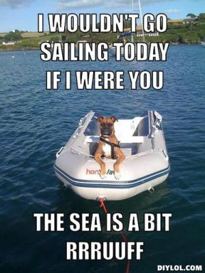 Name:  sailing-funny-jokes-2.jpg Views: 131 Size:  26.7 KB