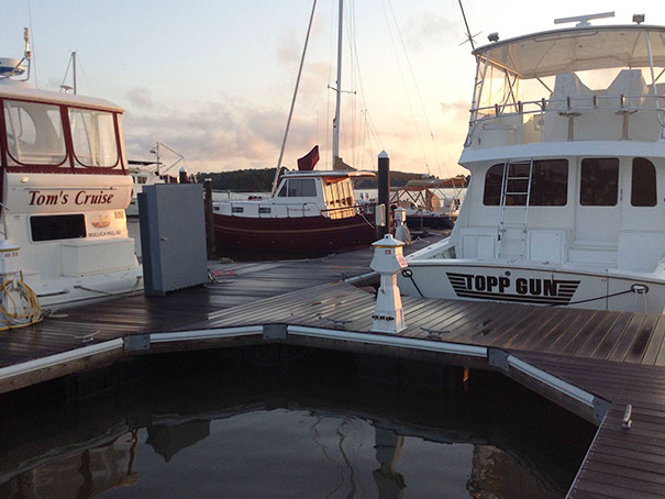 Name:  funny-boat-names-ships-123-5addbfb22d99b__605.jpg Views: 70 Size:  60.8 KB