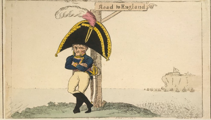 Name:  Cartoon-Road-to-England.jpg Views: 27 Size:  123.8 KB