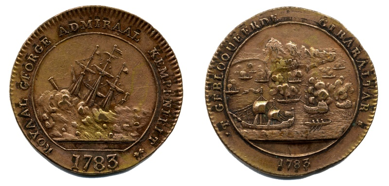Name:  1783,_Royal_George_medallion.jpg Views: 297 Size:  139.2 KB