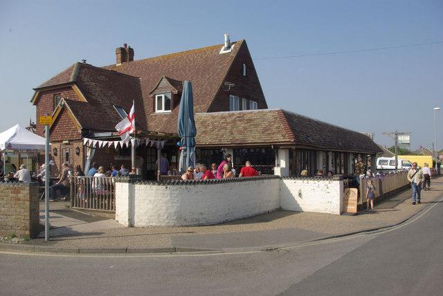 Name:  Shore inn East witering.jpg Views: 5 Size:  68.8 KB