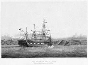 Name:  300px-HMS_Albion_Le_Breton_X2045.jpg Views: 35 Size:  9.9 KB