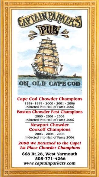 Name:  Cape Cod.jpg Views: 18 Size:  62.2 KB