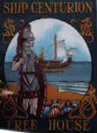 Name:  centurion-Portsmouthsign.jpg Views: 115 Size:  25.5 KB