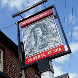Name:  general_at_sea_chatham-010.jpg Views: 87 Size:  18.1 KB