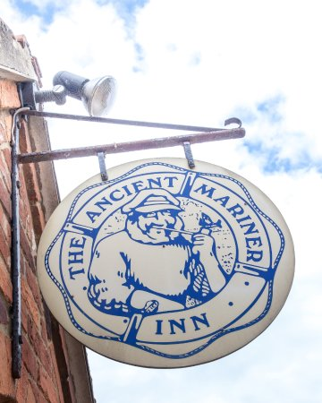 Name:  the-ancient-mariner-inn.jsignpg.jpg