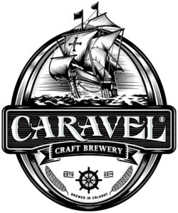 Name:  Caravel_Craft_Brewery_Logo_Main-250x300.jpg