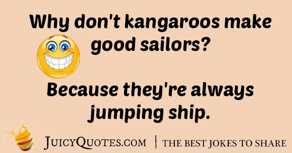 Name:  Kangaroo-Jokes-25.jpg Views: 59 Size:  36.9 KB
