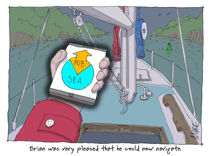 Name:  ac7d5e247ebdcb41ef80348c07103018--sailing-humor.jpg Views: 26 Size:  65.2 KB