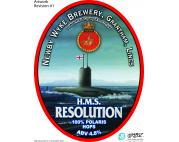 Name:  HMS_RESOLUTION-1423731493.png Views: 237 Size:  30.7 KB