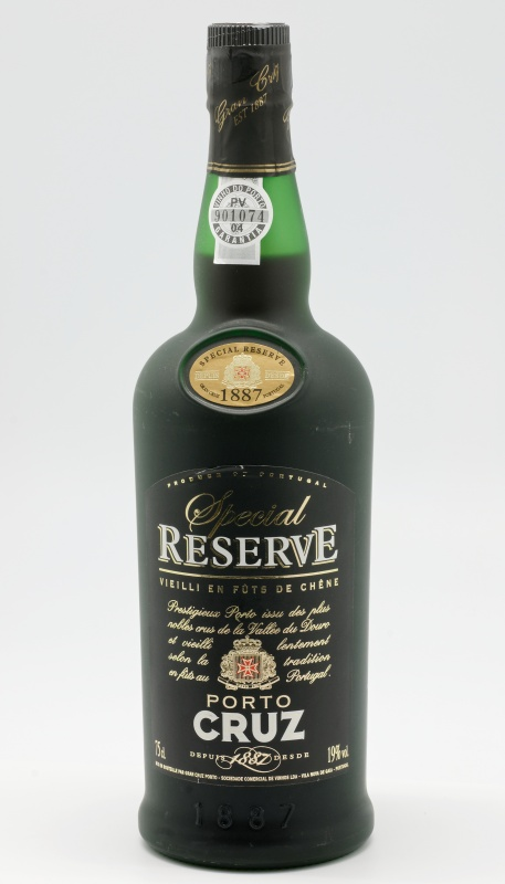 Name:  Port_Cruz_special_reserve.jpg
