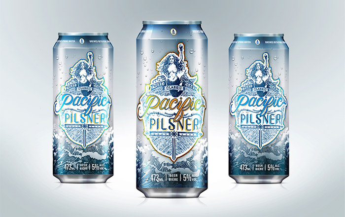 Name:  Pacific-Pilsner-3.jpg