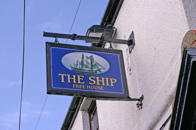 Name:  The ship holy island.jpg