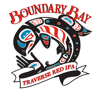 Name:  BoundaryTraverseREDIPA.jpg