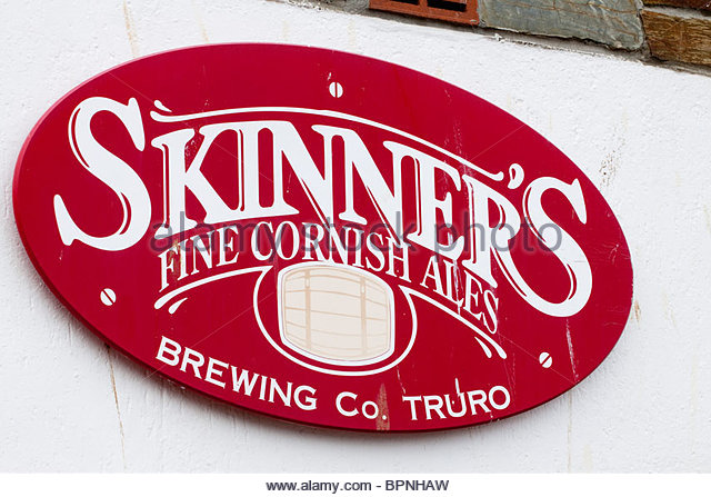 Name:  sign-on-a-wall-for-skinners-brewing-co-fine-cornish-ales-england-uk-bpnhaw.jpg