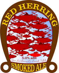 Name:  Red herring.jpg