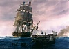 USSConstitution5