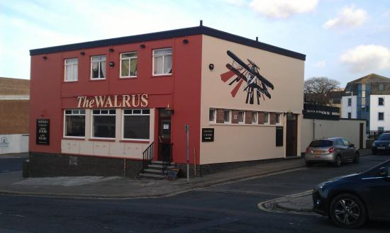 Name:  the-walrus-pub.jpg