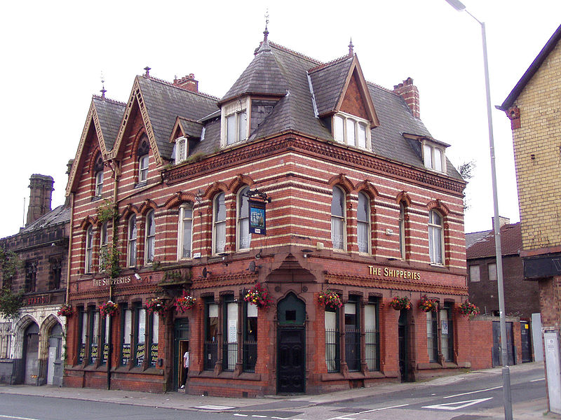 Name:  800px-the_shipperies_pub_liverpool.jpg