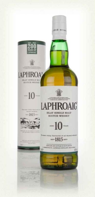 Name:  laphroaig-10-year-old-whisky__95253.1528471500.jpg Views: 15 Size:  62.3 KB