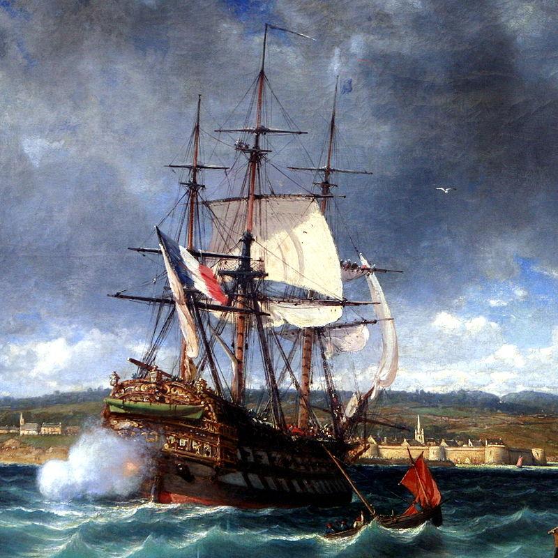 Name:  Regulus_under_attack_by_British_fireships_August_11_1809.jpg Views: 84 Size:  153.0 KB