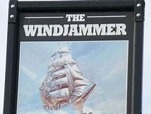 Name:  Windjammer.jpg