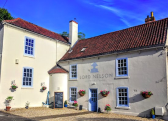 Name:  the-lord-nelson-at-winthorpe Newark..jpg Views: 94 Size:  38.6 KB