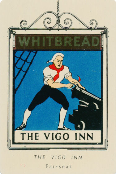Name:  Vigo-Inn-card-Vigo.jpg Views: 86 Size:  48.5 KB