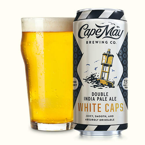 Name:  cape-may-brewing-white-caps-double-ipa-1.jpg Views: 44 Size:  35.0 KB