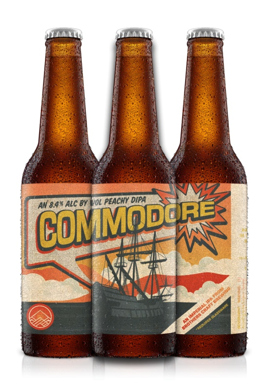 Name:  BCB_BottleMockUp-Commodore-Peach.jpg Views: 3 Size:  187.9 KB